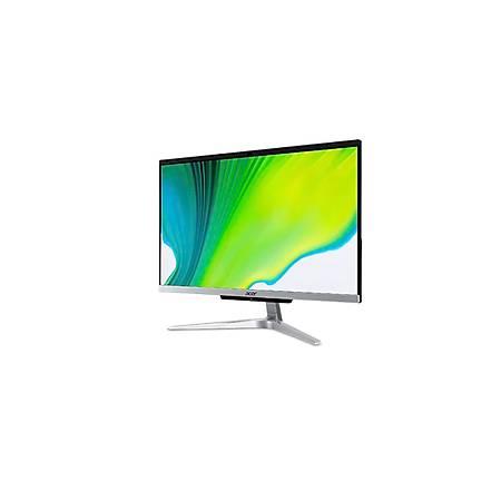 Acer Aspire C22-963 i5-1035G1 4GB 256GB SSD 21.5 Windows 10