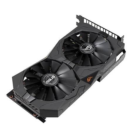 ASUS ROG STRIX GeForce GTX 1650 4GB 128Bit GDDR5