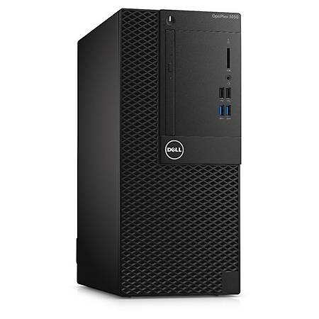 Dell OptiPlex 3070MT i5-9500 4GB 1TB Linux
