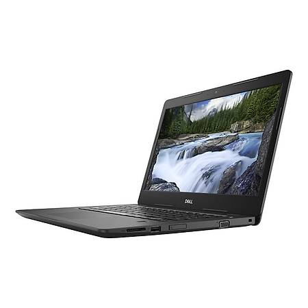 Dell Vostro 3490 i5-10210U 8GB 512GB SSD 2GB Radeon 610 14 Windows 10 Pro Ýngilizce Klavye