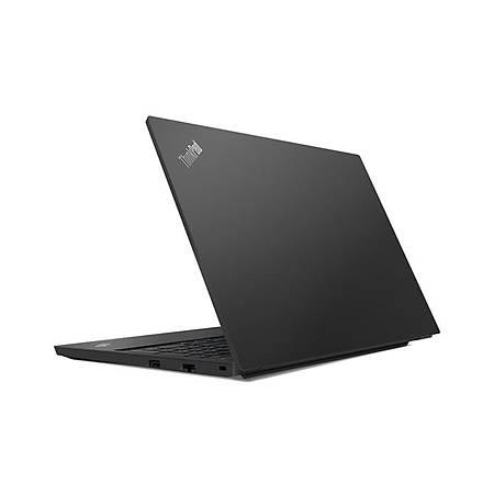 Lenovo ThinkPad E15 20RD0063TX i5-10210U 8GB 512GB SSD 15.6 FreeDOS