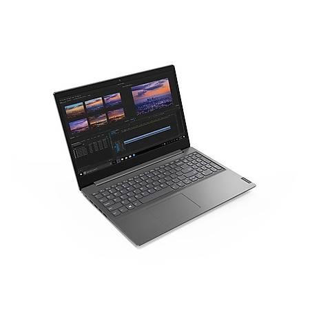 Lenovo V15-ADA 82C70099TX Amd 3020e 4GB 128GB SSD 15.6 FHD Windows 10