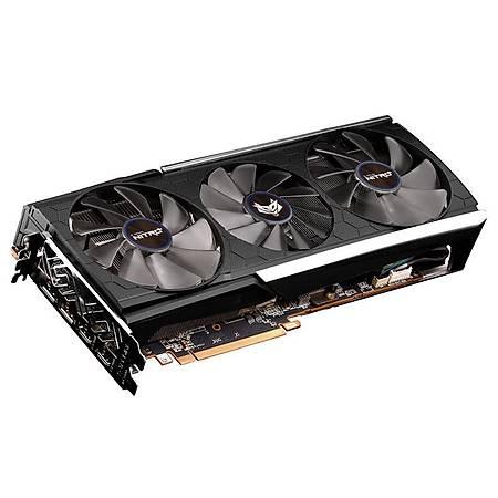 SAPPHIRE Radeon RX 5700 XT NITRO+ SE 8GB 256Bit GDDR6