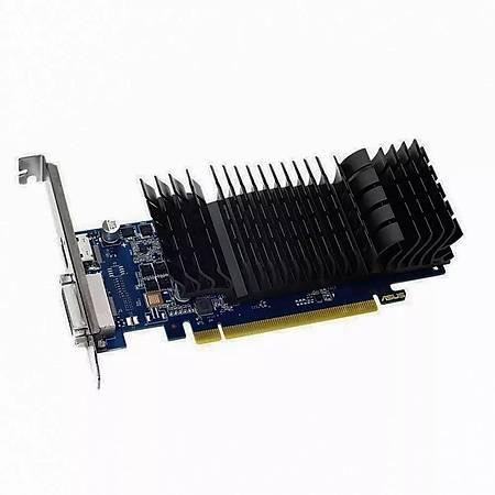 ASUS GeForce GT1030 SL 2GB 64Bit GDDR5