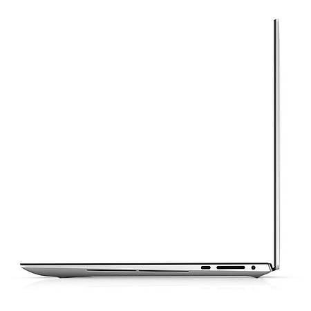 Dell Xps 15 9500 UTS70WP161N i7-10750H 16GB 1TB SSD 4GB GTX1650Ti 15.6 Touch Windows 10 Pro