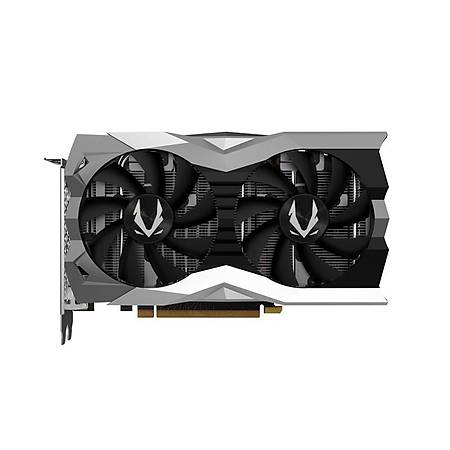 ZOTAC GeForce GAMING RTX 2060 SUPER MINI 8GB 256Bit GDDR6