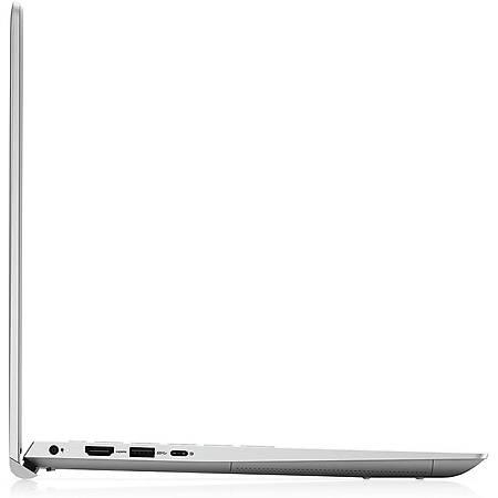 Dell Inspiron 7501 i7-10750H 16GB 1TB SSD 4GB GTX1650Ti 15.6 Windows 10 Pro
