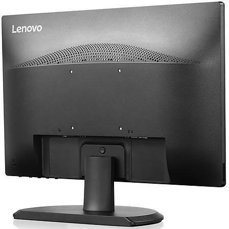 Lenovo ThinkVision 19.5 60DFAAT1TK 1440x900 60Hz Vga 7ms IPS Monitör