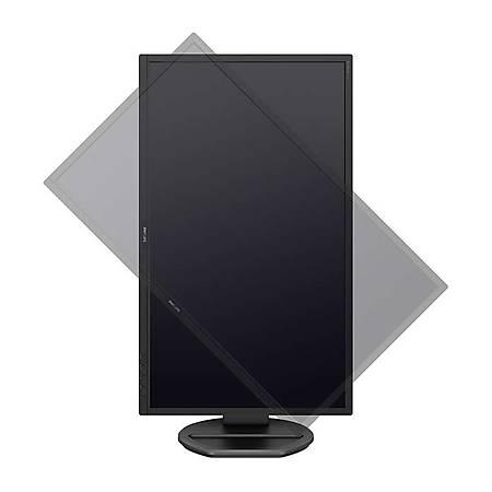 Philips 21.5 221B8LJEB-00 1920x1080 DP Dvý HDMI VGA 1ms Siyah