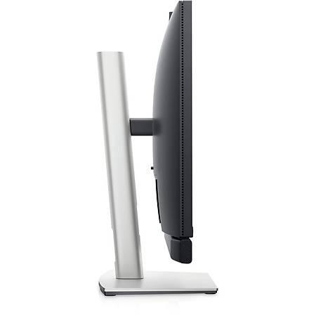 Dell 23.8 C2422HE 1920x1080 60Hz 5ms HDMI DP Type-C IPS Monitör