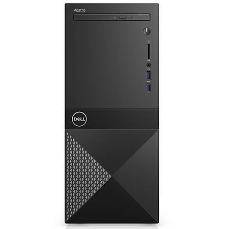 Dell Vostro 3670 i5-8400 4GB 1TB Linux