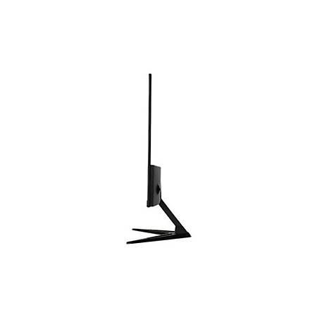 Acer Nitro RG271P 27 1920x1080 165Hz 1ms HDMI DP HDR10 IPS Monitör