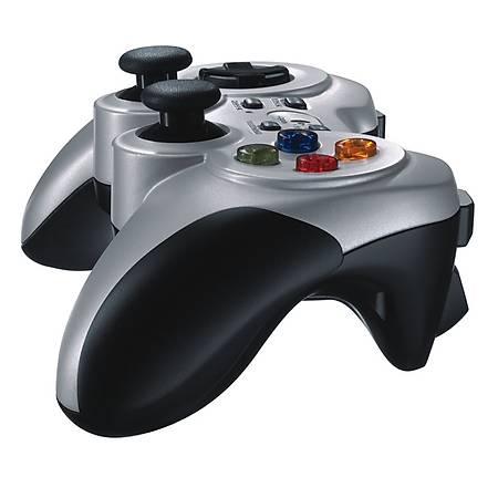 Logitech F710 Kablosuz PC Gamepad 940-000142