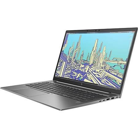 HP ZBook Firefly 15 G7 i7-10510U 16GB 512GB SSD 4GB Quadro P520 15.6 FHD Windows 10 Pro 1J3P7EA