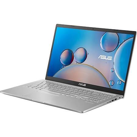 ASUS X515JP-EJ047 i5-1035G1 8GB 512GB SSD 2GB MX330 15.6 FreeDOS