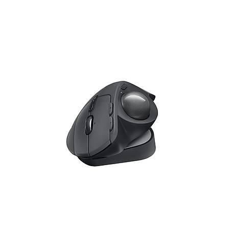 Logitech MX Ergo Graphite Siyah Kablosuz Mouse 910-005179