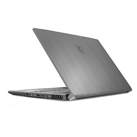 MSI CREATOR 17M A10SD-247TR i7-10750H 16GB 512GB SSD 6GB GTX1660Ti 17.3 144Hz Windows 10