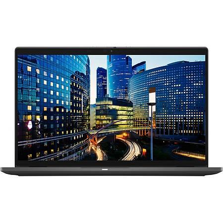 Dell Latitude 7410 i5-10310U 16GB 512GB SSD 14 FHD Windows 10 Pro N008L741014EMEA_W