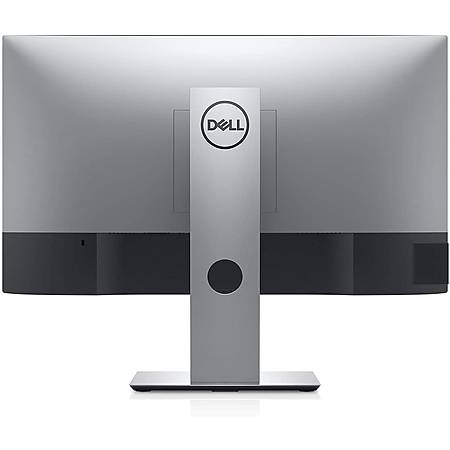Dell 23.8 U2421HE 1920x1080 60Hz 8ms HDMI DP Type-C IPS Monitör