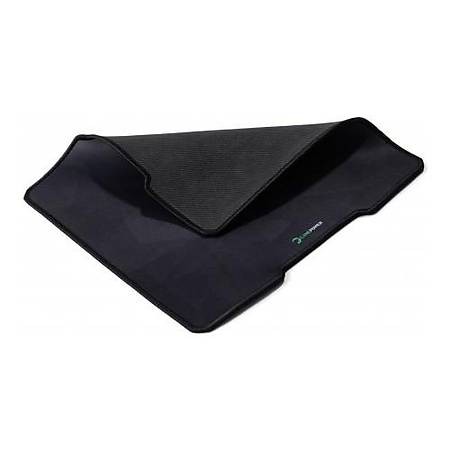 GamePower GP300 300x300mm Gaming Mouse Pad