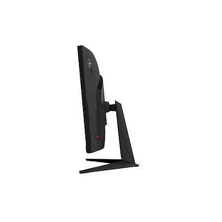 MSI Optix G27C5 27 1920x1080 165Hz HDMI DP 1ms Curved Gaming Monitor