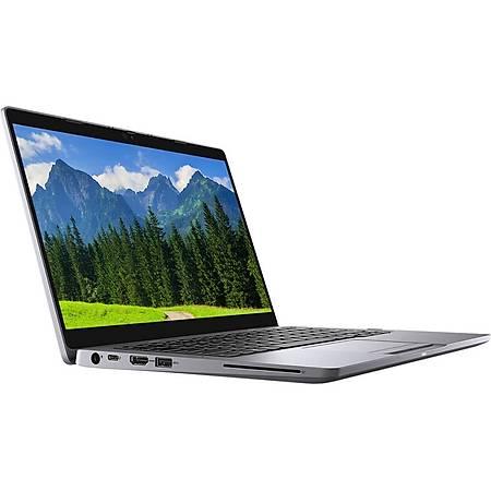 Dell Latitude 5310 2in1 i5-10310U 16GB 512GB SSD 13.3 FHD Touch Windows 10 Pro N015L5310132IN1EMEA_W