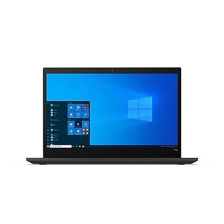 Lenovo ThinkPad T14s Gen 2 20WM00A2TX i5-1135G7 16GB 512GB SSD 14 FHD Windows 10 Pro