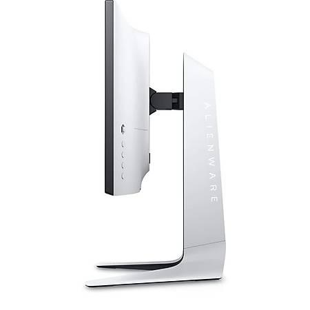 Dell AW2521HFLA 24.5 1920x1080 240Hz 1ms HDMI DP IPS Monitör