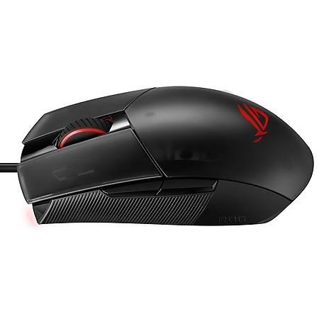 ASUS ROG STRIX Impact II RGB Gaming Mouse