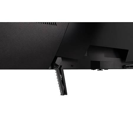 ViewSonic 27 XG270QG 2560x1440 165Hz 1ms Hdmý Dp G-Sync Elite Oyuncu Monitör