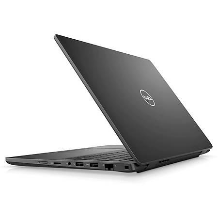Dell Latitude 3420 i7-1165G7 8GB 256GB SSD 14 FHD Windows 10 Pro N027L342014EMEA_W