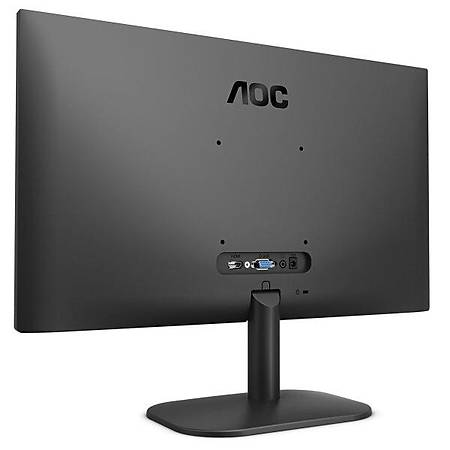 AOC 21.5 22B2H 1920x1080 75Hz Hdmi Vga 6.5ms Led Monitör