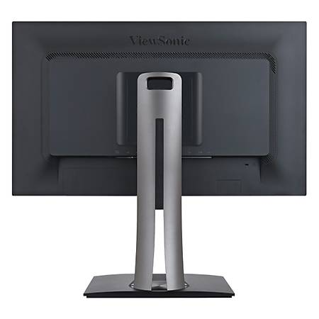 Viewsonic 27 VP2785-2K 2560x1440 60Hz Hdmý Dp 5ms IPS Monitör