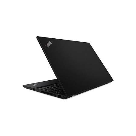 Lenovo ThinkPad P53s 20N6003CTX i7-8565U 16GB 512GB SSD 2GB Quadro P520 15.6 Windows 10 Pro