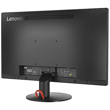 Lenovo ThinkVision T2224d 21.5 61B1JAT1TK 1920x1080 60Hz Vga Dp 7ms IPS Monitör