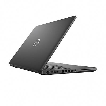 Dell Latitude 5401 i5-9400H 8GB 256GB SSD 2GB MX110 14 Linux