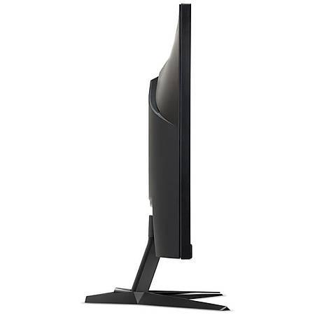 Acer Nitro QG241Y 23.8 1920x1080 75Hz 1ms HDMI VGA Led Monitör