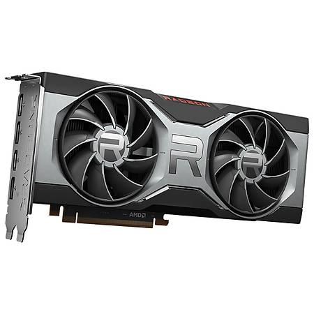 ASUS Radeon RX 6700 XT 12GB 192Bit GDDR6