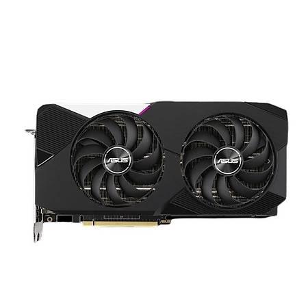 ASUS ROG STRIX GeForce RTX 3070 OC 8GB 256Bit GDDR6