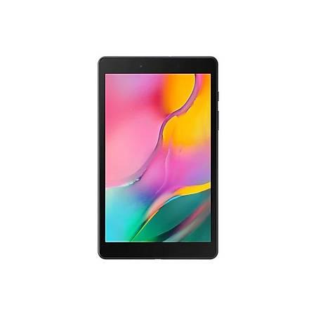 Samsung Galaxy Tab A8 SM-T290 3GB 32GB 10.4 Wi-Fi Koyu Gri Tablet