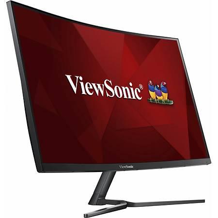 ViewSonic 27 VX2758-PC-MH 1920x1080 144Hz 1ms Hdmý Vga FreeSync Oyuncu Monitör