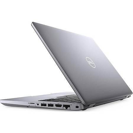 Dell Latitude 5410 i7-10610U 8GB 256GB SSD 14 Linux