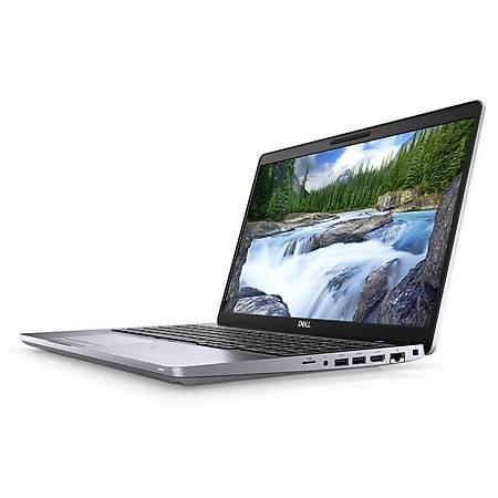 Dell Latitude 5510 i5-10310U 8GB 256GB SSD 15.6 FHD Linux N002L551015EMEA_U
