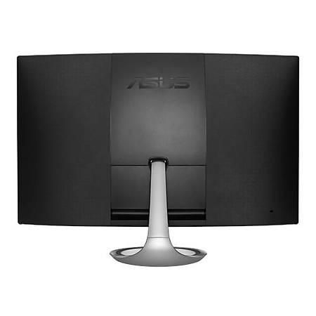ASUS 31.5 MX32VQ 2K 2560x1440 75Hz HDMI DP mDP 4ms FreeSync Curved Gaming Monitör