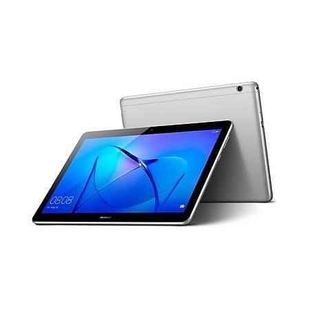 Huawei MediaPad T3 10 9.6 2GB 32GB Uzay Grisi