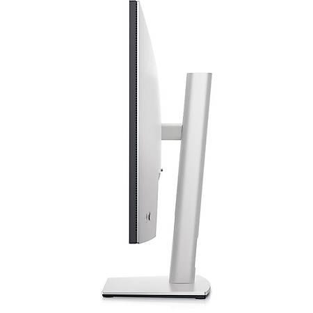 Dell 27 U2722DE 2560x1440 60Hz 5ms HDMI DP Type-C IPS Monitör