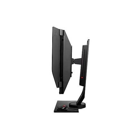 BenQ 24.5 XL2546 1920x1080 240Hz Dvý Hdmý Dp 1ms Gaming Led Monitor