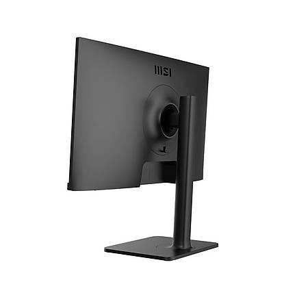 MSI MODERN MD241P 23.8 1920x1080 75Hz 5ms HDMI Type-C IPS Monitör