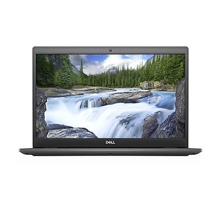 Dell Latitude 3510 i5-10210U 8GB 256GB SSD 15.6 Linux N011L351015EMEA_U