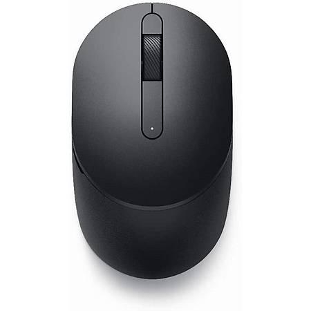 Dell MS3320W Kablosuz Siyah Mouse